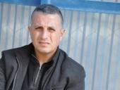 ماجد عواودة: نادي كفركنا يعيش فترة جيدة وعليه إستغلالها لضمان البقاء
