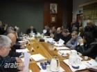 بلدية الناصرة تلخّص أسبوع مكافحة المخدرات والكحول