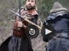 شاهدوا مسلسل ارطغال الحلقة 78 عبر العرب