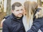 الحبّ وحده لا يكفي.. ما هي أسس العلاقة الزوجية الناجحة؟