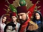 شاهدوا حلقات المسلسل التركي عبد الحميد الثاني