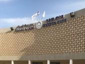 اليوم: اضراب في مدرسة السلام في حورة بعد الاعتداء على معلمين
