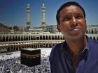 سلسلة حياة النبي محمد صلى الله عليه وسلم