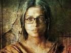 Sarbjit الهندي في اطار الدراما والتاريخ