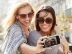 تحديث جديد لبطاريّة هاتف Galaxy Note 4
