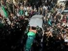 مصادر: إغتيال الأسير الحمساوي المحرر مازن فقهاء في غزة والقسّام تتوعد إسرائيل