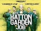 فيلم The Hatton Garden Job مترجم