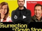 فيلم The Resurrection of Gavin Stone مترجم