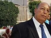 وفاة نائب رئيس مجلس جسر الزرقاء محمد جربان عن عمر ناهز الـ67 عامًا