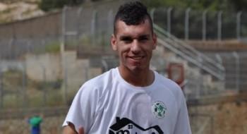 هبوعيل الفريديس في ضيافة برديس حنا في مباراة الموسم للصعود الى الدرجة الثانية