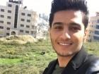 محمد عساف يتضامن مع إضراب الأسرى