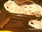 الشرطة: اعتقال 20 مشتبها بينهم 18 عربيًا بالتجارة بالمخدّرات والسلاح في الشمال