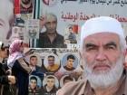 صلاح بعد اعتقال عشاق الأقصى: الشاباك يخفي فضائحه على حساب الاسلامية