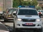 الساحل: القبض على هاربة من الخدمة العسكرية الالزامية