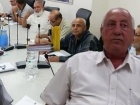 رئيس مجلس الجديدة المكر: المعارضة سياسية