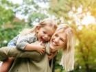 الأم السرطان: باعثة للخير والحب والمشاعر العظيمة وتعشق الأجواء العائلة