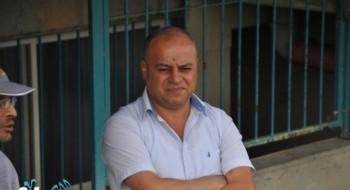 أحمد الحلو وأدهم هادية: مهمة نادي كفرقاسم غير مستحيلة