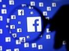 فيسبوك تعيد تصميم المواضيع الرائجة لتسهيل العثور عليها