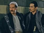 حصريًا وقبل الجميع- مسلسل باب الحارة الجزء 9 الحلقة الثالثة قبل العرض