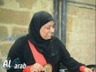 عكا: عطاف أحمد صالح قيس في ذمة الله