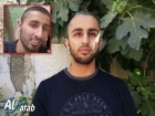 أحمد طه من كفرقاسم يستذكر ليلة استشهاد شقيقه: تلقينا الخبر كالصاعقة