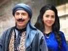 مسلسل طوق البنات 4 الحلقة 30 كاملة - رمضان 2017