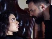 مسلسل الهيبة الحلقة 27 كاملة - رمضان 2017
