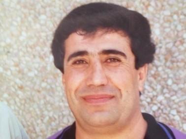 يا قُدْسُ/ بقلم: طلال غانم