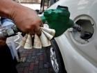 استعدادًا للعيد:مصر تضخ كميات إضافية من الوقود