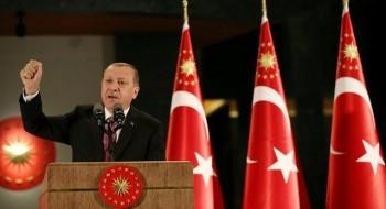 الخارجية التركية: أنشطتنا العسكرية في قطر ليست موجهة ضد دولة بعينها