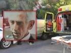 وفاة عبد الرحيم شواهنة من جلجولية متأثرا بجراحه إثر سقوطه خلال عمله