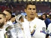 كامبوس: رونالدو يتريّث بخصوص مستقبله مع ريال مدريد ويحتاج الى التفكير
