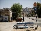 إسرائيل تسعى لتجنيد كتلة مانعة في اليونيسكو بشأن الخليل والقدس