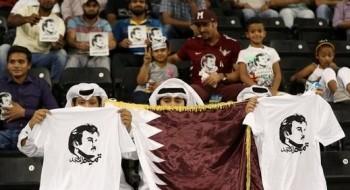 دول الخليج تلوّح بضغوطات جديدة: طرد قطر من مجلس التعاون عقوبة محتملة وليست الوحيدة