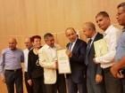 وزارة التعليم توزع منح جوائز التعليم للمدارس المتفوّقة للعام 2017