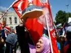 الأزهر يناشد القادة العرب انقاذ المسجد الأقصى ومظاهرات تندد بانتهاك حرمته