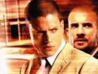 Prison Break الجزء 2 الحلقة 22 والأخيرة