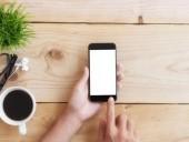 هل يستحق هاتف آيفون سعره المرتفع؟