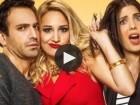 فيلم اخت الزوج HD مترجم للعربية 2016
