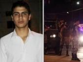 نتنياهو: تحدثت مع حارس الأمن بسفارتنا في الأردن ووعدته بأننا سنعيده إلى البلاد