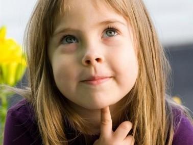 كيف نعالج القمل عند الاطفال؟