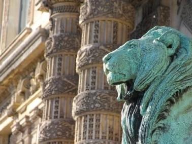 متحف اللوفر.. أهم الأماكن الجميلة في مدينة باريس