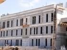 الناصرة: افتتاح المبنى الجديد للبلدية قريبًا