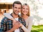 كيف تُبنى الثقة في العلاقة الزوجية؟ اليكما 3 أسرار صغيرة لكنها مهمة