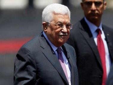 مصادر: إسرائيل توسع صلاحياتها في الضفة تحسبًا لانهيار السلطة وغياب عباس