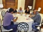 مجلس طرعان يقيم يوم دراسي لجهاز التعليم