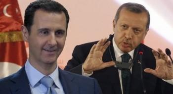 بشار الاسد: اردوغان متسول سياسي على قارعة الطريق يبحث عن اي دور
