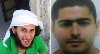 التوحيد يتهم حماس باعتقال عناصره ويعلن مسؤوليته عن عملية نشأت ملحم بتل ابيب وقنبر في القدس