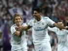 أسينسيو لريال مدريد: لن أقضي موسمًا آخر على دكة البدلاء
