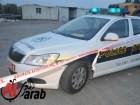 إصابة شاب عربي من المثلث الشمالي بجراح خطيرة بعد الاعتداء عليه في برديس حنا